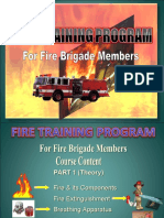 basicfirefightingtraining-100702100224-phpapp02
