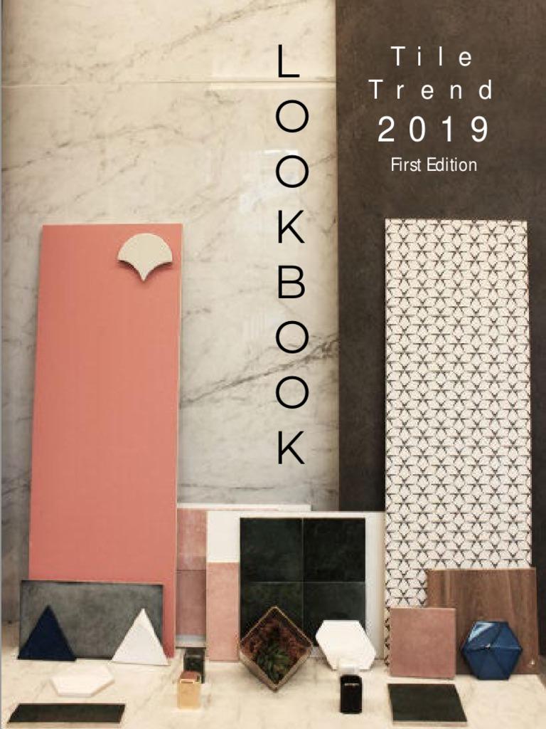 c40a3b16030 Lookbook 2019 High Resolution