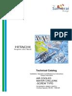 TC_RCUE40-400AG1.pdf
