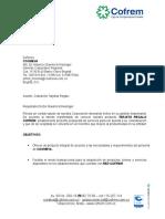 PROPUESTA TARJETA REGALO - COOMEVA 2019.doc