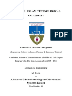 AdvancedManufacturingandMechanicalSystemsDesign.pdf