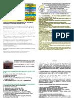 Boletín 032-Inp Jbp-loma Bonita