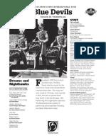 Drum Corps.pdf