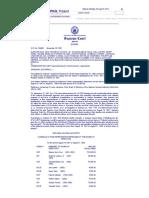 13 - G.R. No. 138489.pdf
