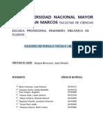 informe de EDP.docx
