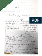 transport notes.pdf
