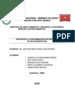 COMNTAMINACION RESIDUOS MUNICPALES.docx