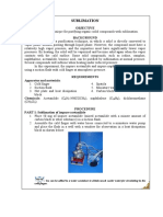 1.2 Sublimation.pdf