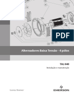 5222d_pt.pdf