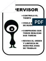 Roles o funciones.pdf