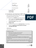 4_Pages From 294214181 IFRS Explained Study Text 2014