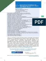 implement-pocketguide.pdf