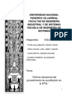 ADM ACREDITACION EQUIPO 2.docx