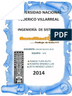 ADM ACREDITACION EQUIPO 8.docx