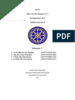 SAP 1 PAJAK.doc