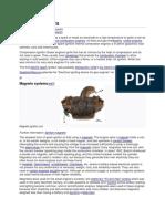 1 Sistempendiginan Radiatorrev 120612194701 Phpapp01
