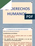 PRESENTACION DERECHOS HUMANOS.pdf