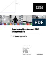 87237649-db2perf.pdf