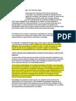 edoc.site_la-pedagogia-de-la-crueldad-rita-segato.pdf