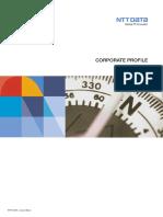 COMPANY PROFILE (NTT DATA).pdf