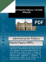 administracionpublica-140807192301-phpapp01