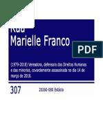 Placa Rua Marielle.pdf