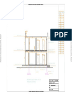 HOUSE Model.pdf4