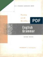 drill grammar book.pdf