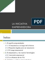 UD2_INICIATIVA EMPRENDEDORA
