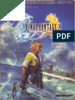 213663195-bradygames-final-fantasy-x-pdf.pdf