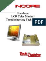 LCDworkbook.pdf