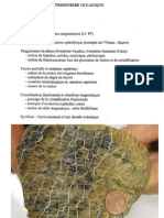 Ophiolites L2