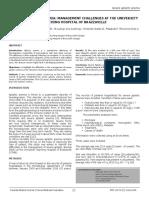 Jurnal Anemia Aplastik (1)