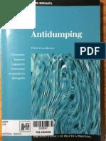 CRUZ Barney, Óscar. Antidumping, Bosch, México. 2013. (completo).pdf