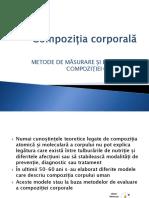 6. Compoziția corporală 2.pdf
