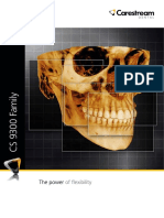 CS 9300 Family_Brochure.pdf