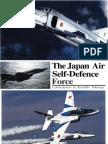 WAPJ Fall 1997 - Japan Air Self-Defense Force