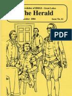 Herald 61