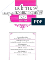 cuadernos-hispanoamericanos--136