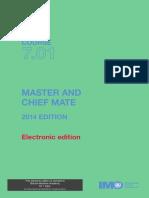 model_course7_01.pdf