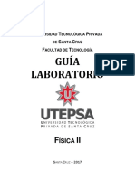 Guia LAB_DF_2018.docx