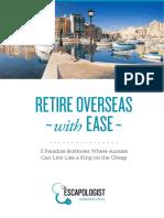 retire_overseas.pdf