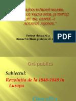 rev._1848_europa_birnaz.pptx