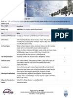 CATIA+V5+Automation+3+Days.pdf