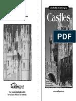 castles(q)