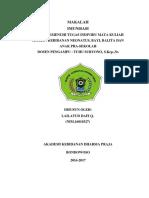 MAKALAH_IMUNISASi.docx