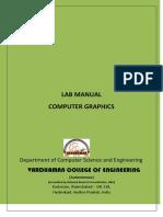 LAB MANUAL COMPUTER GRAPHICS.pdf