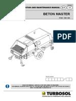 BETON MASTER - Operating Manual.pdf