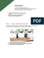 Speaking Practice  2.pdf