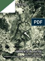 Sebastian Corneanu Amprente in piatra.pdf